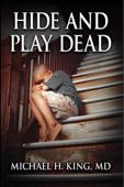 Hide and Play Dead
