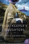 The Lightkeepers Daughters