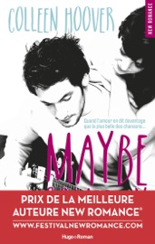 Maybe someday PDF Download