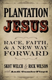 Plantation Jesus PDF Download