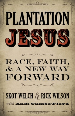 Plantation Jesus pdf Download