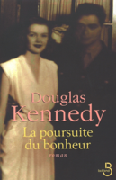 La poursuite du bonheur ebook Download