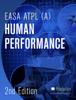 Padpilot Ltd - EASA ATPL Human Performance artwork