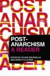 Post-Anarchism