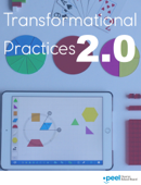 Transformational Practices 2.0