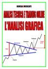 Analisi Tecnica E Trading Online - Lanalisi Grafica