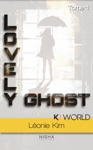 Lovely Ghost - Tome 1