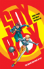 Various Authors - SpyBoy Volume 1: The Deadly Gourmet Affair  artwork
