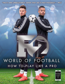 F2 World of Football