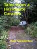 Tales from a Harrogate Caravan