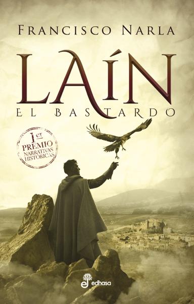 Laín by Francisco Narla
