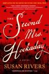 The Second Mrs Hockaday