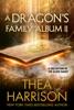 A Dragon's Family Album II