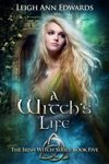 A Witchs Life