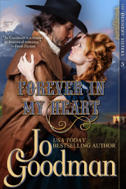 Forever in My Heart (The Dennehy Sisters Series, Book 3) PDF Download