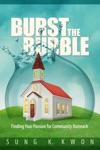 Burst The Bubble