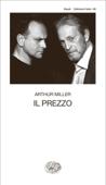 Il prezzo Book Cover