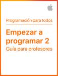 Empezar a programar2
