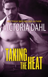 Taking the Heat PDF Download