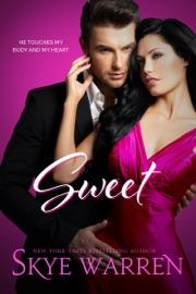Sweet PDF Download