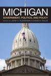 Michigan Government Politics And Policy