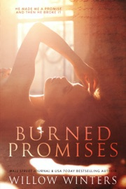 Burned Promises PDF Download