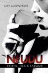 Nfudu - Skirts Ties  Taboos