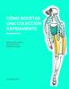 Laura Páez Castañeda - Cómo bocetar una colección de moda en 7 pasos ilustración