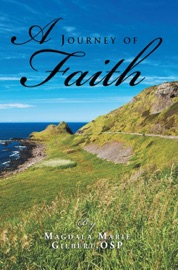 A JOURNEY OF FAITH