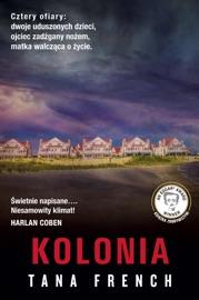 Kolonia PDF Download