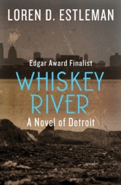 Whiskey River PDF Download