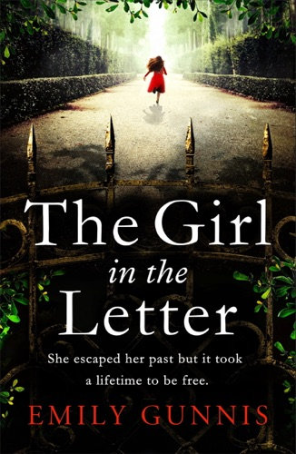 Emily Gunnis - The Girl in the Letter