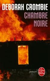 Chambre noire PDF Download