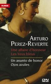 Bilingue français - espagnol : Une affaire d'honneur PDF Download