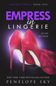 Download and Read Online Empress in Lingerie