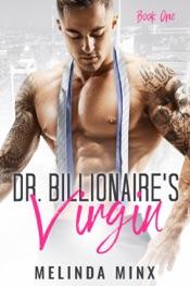 Download Dr. Billionaire's Virgin