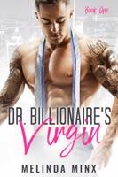 Dr. Billionaire's Virgin