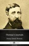 Thoreaus Journals  - Delphi Classics Illustrated