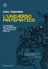 L'Universo matematico - Max Tegmark