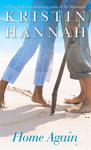 Kristin Hannah - Home Again