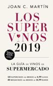 Los Supervinos 2019