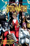 Stormwatch 1993- 7
