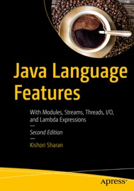 Java Language Features