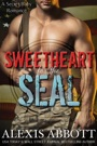 Sweetheart for the SEAL E-Book Download