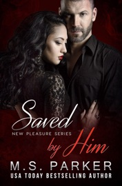 Saved by Him PDF Download