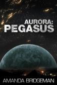 Aurora: Pegasus