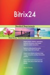 Bitrix24 Standard Requirements