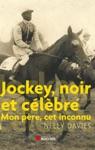 Jockey Noir Et Clbre