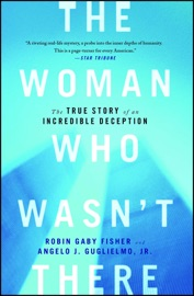 The Woman Who Wasn't There PDF Download