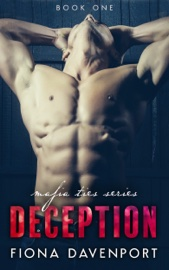 Deception book summary